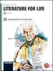 EllisLiterature for life