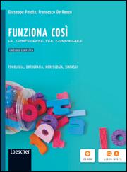 - Italiano Grammatica -Idee in classe: Studiare con metodo + BES e DSASecondaria 1° grado